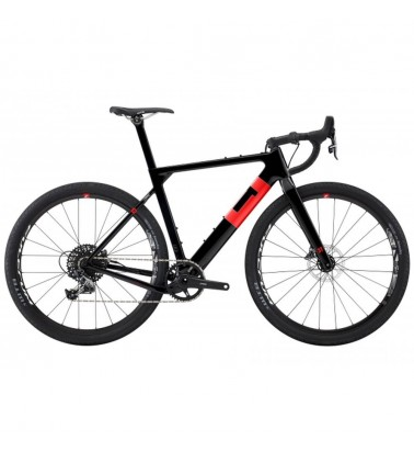 Vélos complets Gravel 3T Exploro FM Team Force