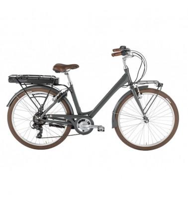 Vélos complets Alpina VAE A4 Monotube 26