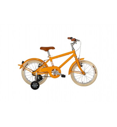 Vélos complets Alpina Urbain Olanda 16