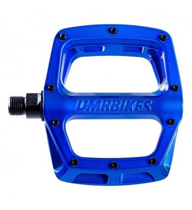 Pédales V8 DMR - V8 Pedal V2