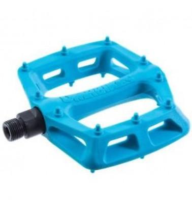 Pédales V6 DMR Pedal - V6