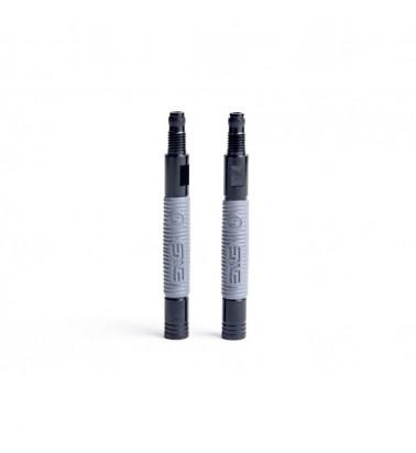 Valves Prolongateurs de valves Prolongateurs de valves Enve