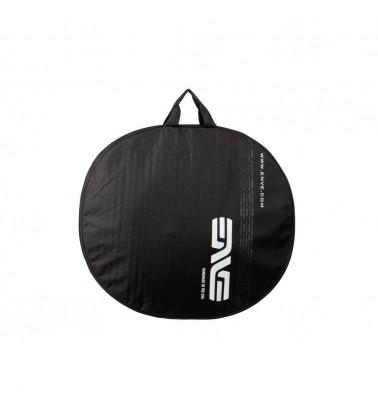 Enve Enve Double wheel bag