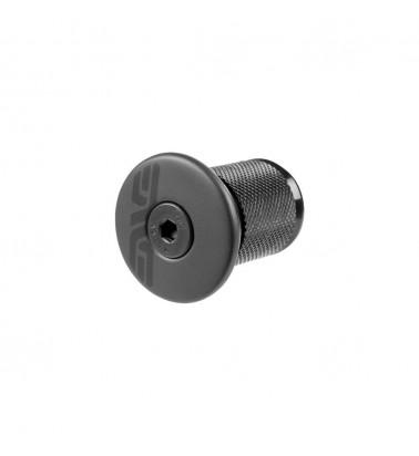 Accessoire ENVE ENVE Compression Plug