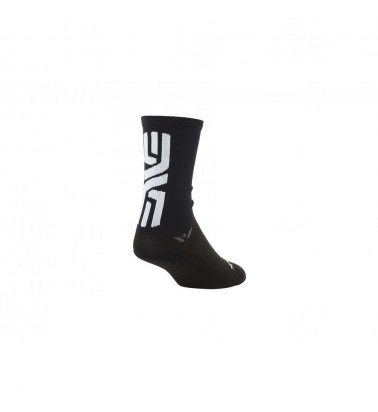 Goodies ENVE Socks