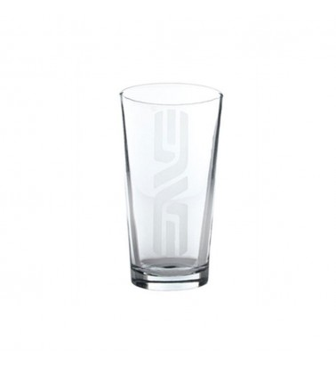 Goodies Enve Pint Glass
