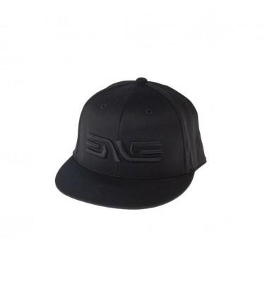 Goodies Enve Premium Fitted Hat L-XL