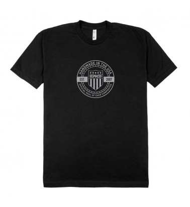 Goodies Enve Seal T-Shirt