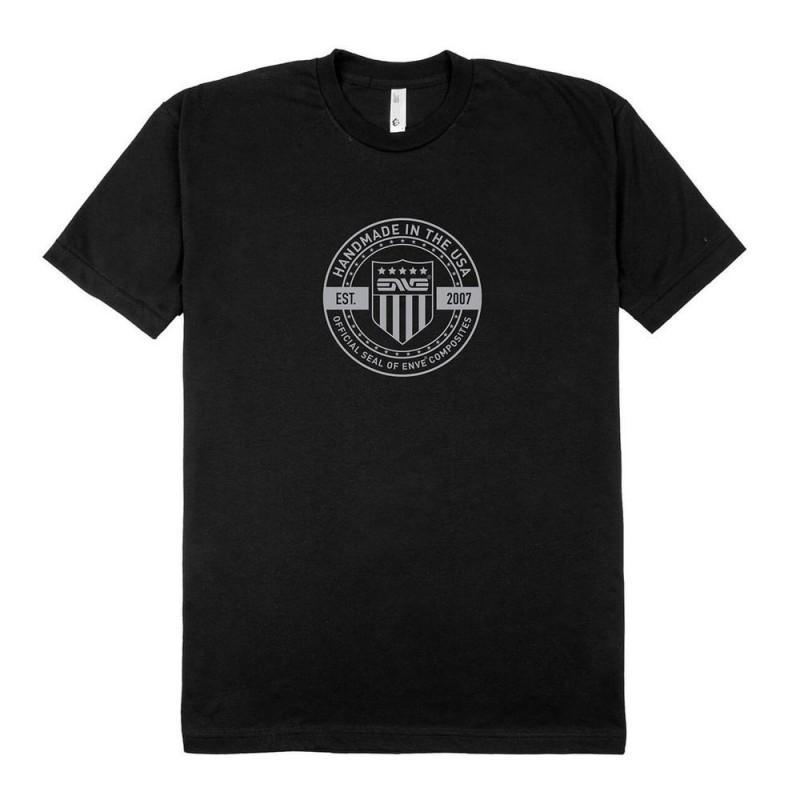 Goodies Enve Seal T-Shirt