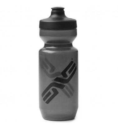 Goodies Enve Water Bottle