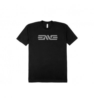 Goodies ENVE Logo T-shirt