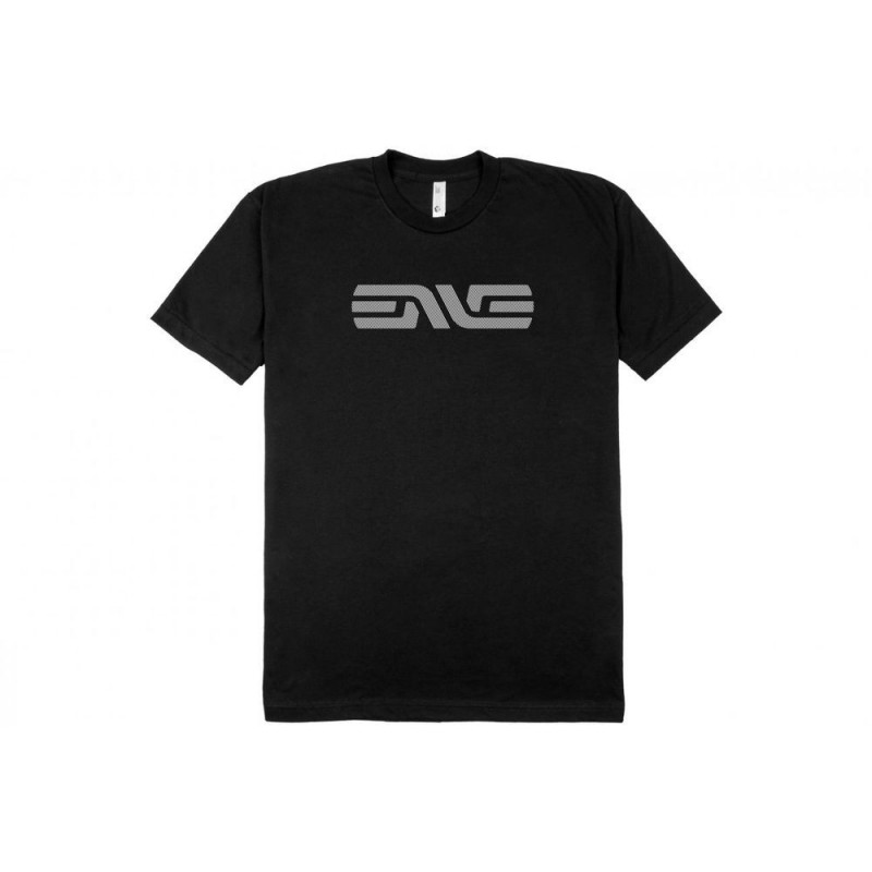 Goodies ENVE Logo T-shirt