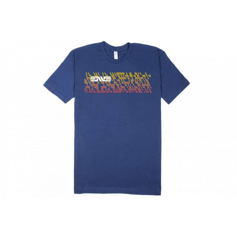 Goodies ENVE Matrix T-shirt