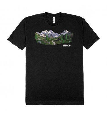 Goodies ENVE Mountainscape T-shirt