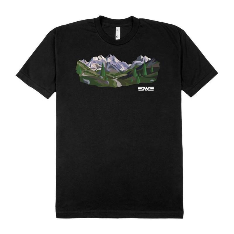 Goodies ENVE Mountainscape T-shirt