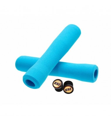 Grips ESI Esi Grip Fit CR