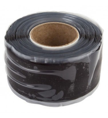 Protections cadres Sili Tape Esi Silicone Tape 10