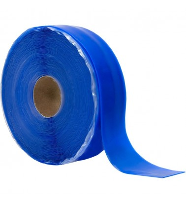 Protections cadres Sili Tape Esi Silicone Tape 36