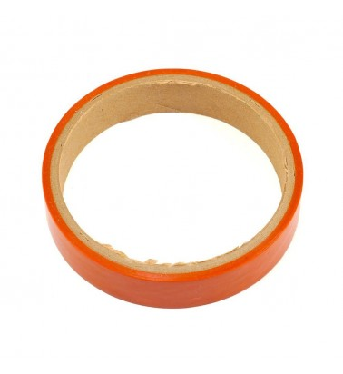 Scotch Tubeless Orange Seal Rim tape 18mm 11m