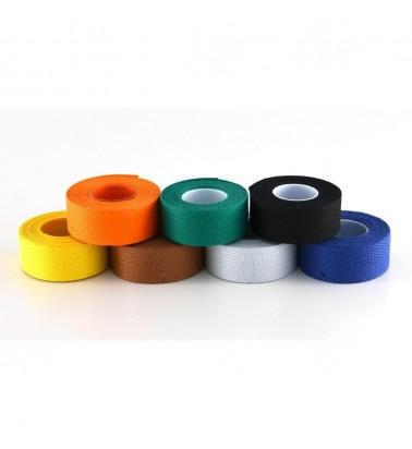 Poignées Tressostar Cotton Handlebar Tape