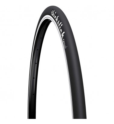 Pneus Route ThickSlick 700x25c Comp Tire