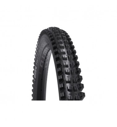 Verdict Wet 5 5 TCS Tough/TriTec High Grip Tire