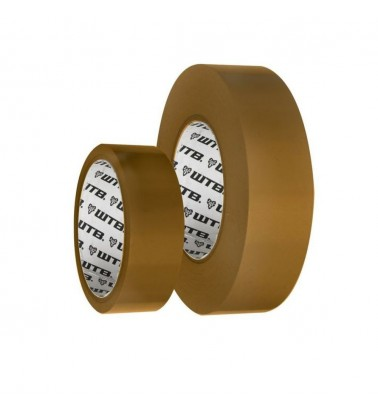 Valves Scotch Tubeless TCS Rim Tape