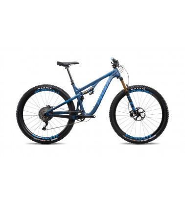 Vélos complets VTT Trail Trail 429