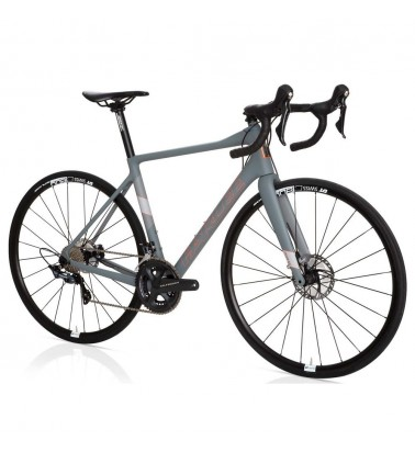 Parlee Altum Core Disc